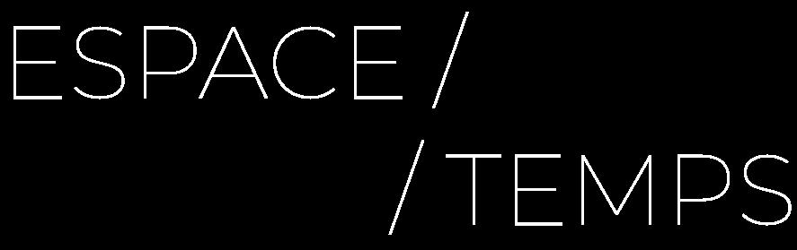 img-espacetemps-titre