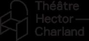 img-theatre-hc