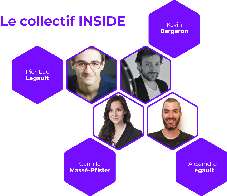 collectif-inside