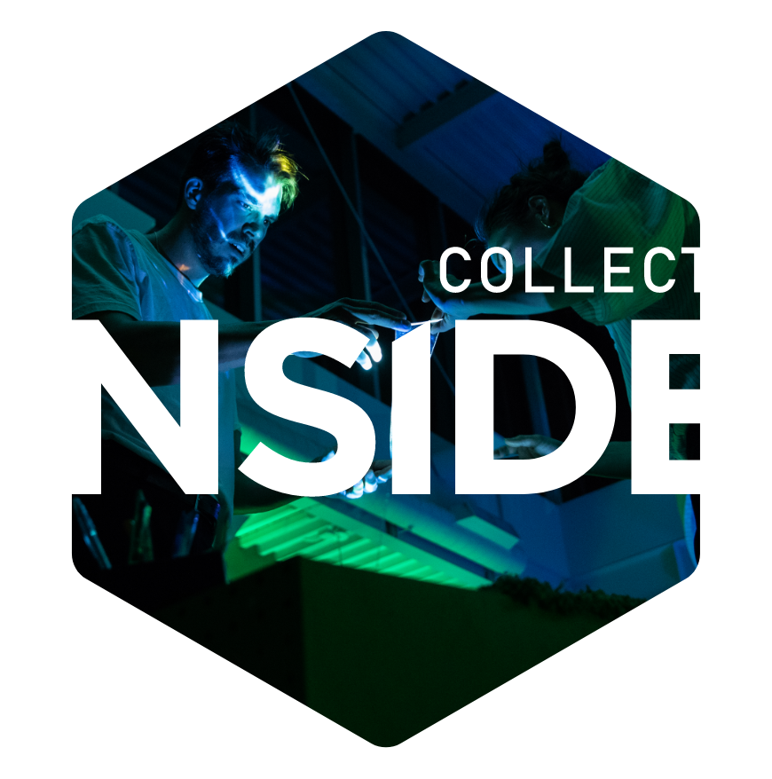 Collectif INSIDE